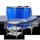 تجهيزات و اثاث طبي
