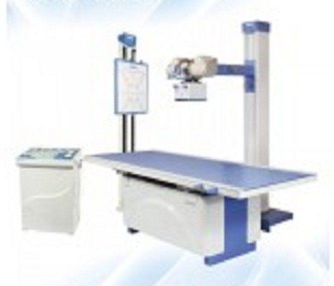 Analog X-ray Systems, Epsilon 200mA