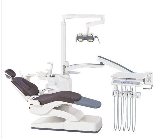 Dental Unit - وحدة اسنان