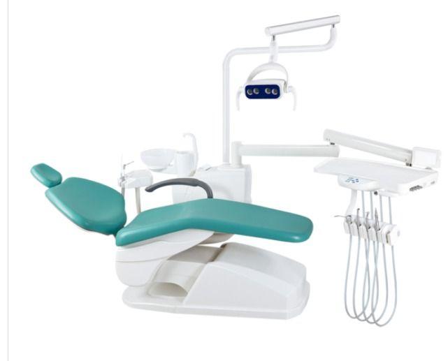 Dental Unit RN-A2 - وحدة  اسنان ماركة RN  ضمان 3 سنوات