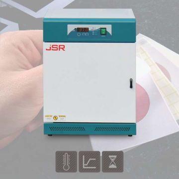 Compact Incubator