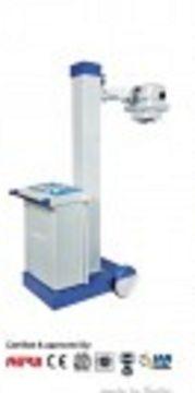 Mobile X-Ray Unit Epsilon  30mA