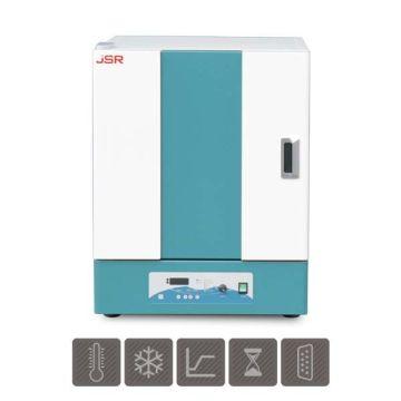 Tabletop Refrigerated Incubator