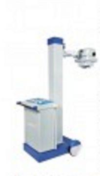 Mobile X-Ray Unit Epsilon 100mA