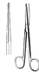 مقص مايو Mayo Stille Scissors str 21cm
