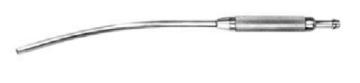 بوز شفاط باكستانى Cooley suction tube