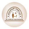 Aboelfadl-medicall