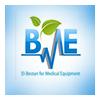 Elbostan for medical equipment
