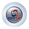 Egypt Lab