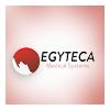 Egyteca Medical Systems