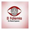 ELFatemia