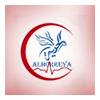 Alhorreya