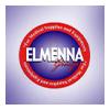 ElMenna