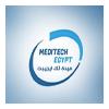 Medi Tech Egypt
