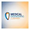 Medical engineering company