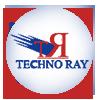 Techno ray