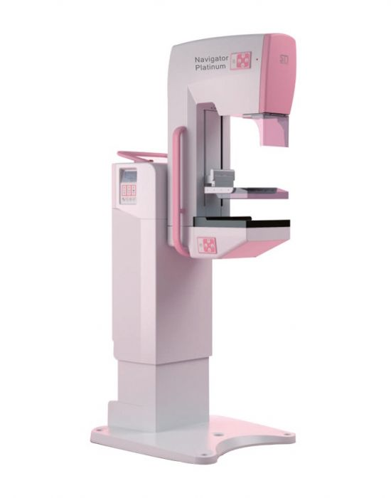 Analog Mammography صينى ماركة Sinomdt