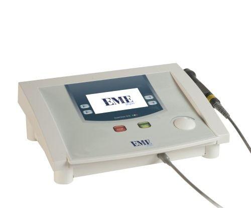 جهاز ليذر علاجي Lis 1050