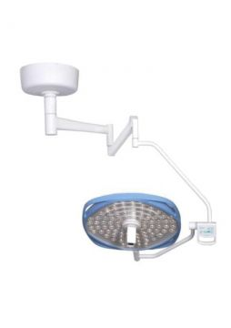 كشاف عمليات سقف صينى (LED) ماركة TME Automatic illumination compensation