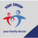 KAM GROUP