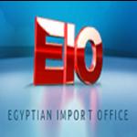 المكتب المصري