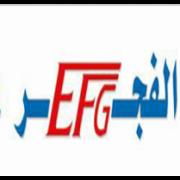 ElFagr-med
