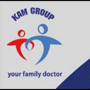 KAM GROUP